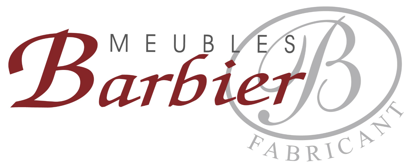 Meubles Barbier