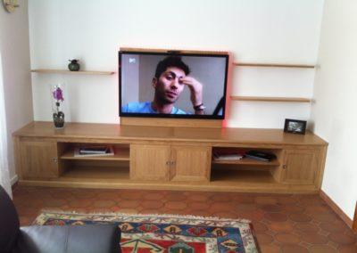 Meuble-TV-sur-mesure-Barbier