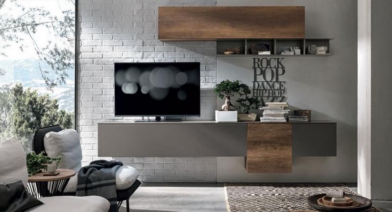 meubles meubles barbier. Black Bedroom Furniture Sets. Home Design Ideas