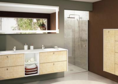 Meuble-salle-de-bain-bois-naturel