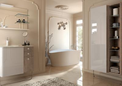 Salle-de-bain-accacia-et-blanc